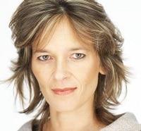 Emma Cookson