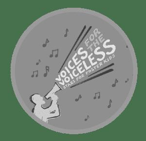 V4V Placeholder Grey